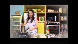 ARJUNA Eps. 84 : Chef Vero
