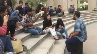 SHOMOY GELE SHADHON HOBENA - Campus Adda