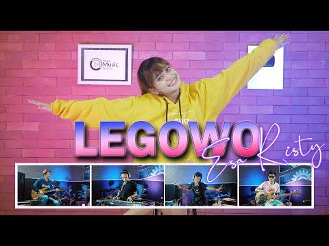 Download Lagu Esa Risty Legowo Mp3