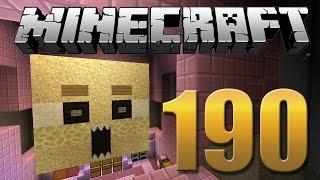 PASSAGEM SHULKRETA - Minecraft Em busca da casa automática #190.