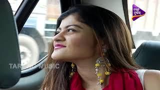 Day With A Star   Prakruti Mishra - Sweetheart of Ollywood   Tarang Music
