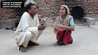 A story of handicapped women who has never got married|--A step to eliminate poverty-|