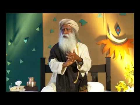 Upa Yoga - Agility level: beginner