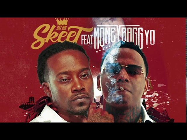 DatBoiSkeet & Moneybagg Yo - Feeling Good (feat. Moneybagg Yo)