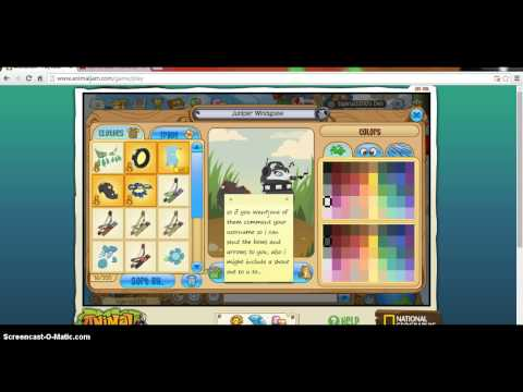 animal jam bows and arrows giveaway 2014-2015