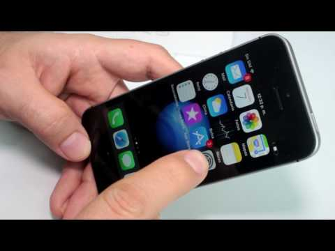 ¿Cómo desactivar el respaldo automático de iCloud para iPhone iOS 11