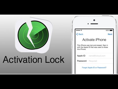 bypass all device IOS 10 !!! bypass icloud account ! old metod