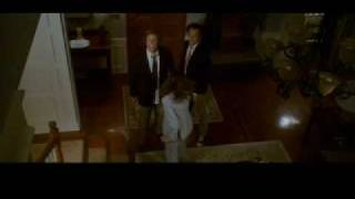 Step Brothers Spanking