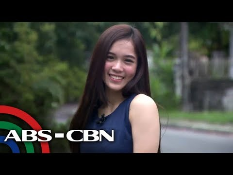 Rated K: Meet Ate Girl