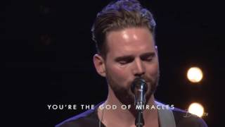Download Miracles // Jeremy Riddle & Steffany Gretzinger // Bethel Music Video