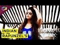 Download Meet the Indian Rapunzels MP3,3GP,MP4