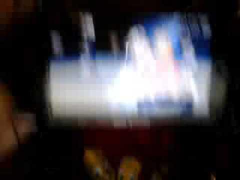 Playing Pokemon on PSP