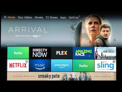Hulu Live || YouTube TV || Direct TV Now || Sling TV