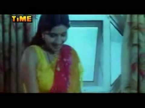 Xxx Mp4 Bhabi Mast Hai Avi 3gp Sex