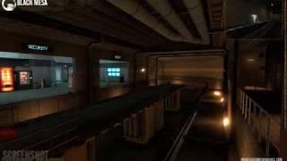 Daft Mesa (Voyager/Tram Voice Mash)