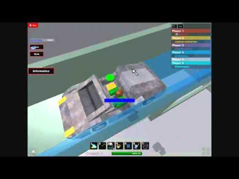 roblox build and rice : lamborghini reventon : text : thiducquang