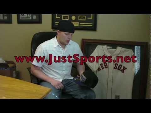 How to Stretch a New Era 5950 Hat