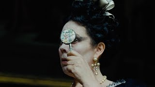 Download THE FAVOURITE | Cinematography | FOX Searchlight Video