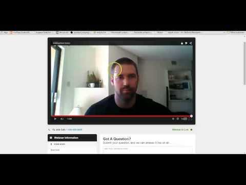 How to host your own Live Webinars with Webinar Hero - Webinar Hero Review & Bonuses
