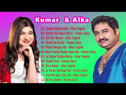 Xxx Mp4 सदाबहार हिट कुमार सानू अलका याग्निक की 90 S EVERGREEN GOLDEN HITS SONGS HINDI OLD SONGS 3gp Sex