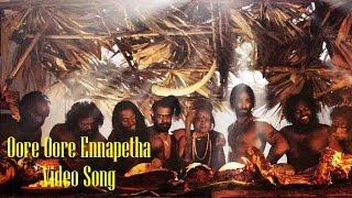 Oore Oore Ennapetha  Aravan Songs