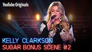 Kelly Clarkson - Fans and Idols
