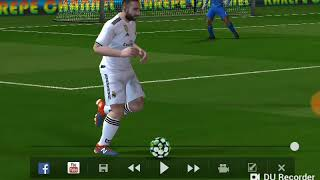 How To Edit Fifa 14 Obb File