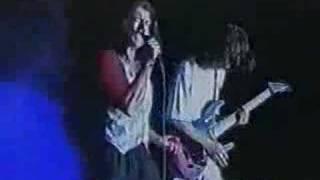 Ian Gillandeep Purple Michalis Rakintzislive Rare Songs