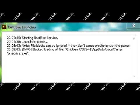 🚩 Blocked loading of file