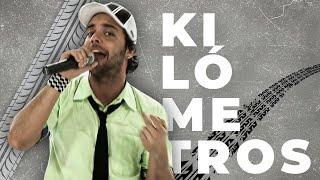 Los Caligaris - Kilómetros (video oficial)