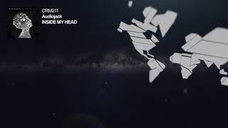 Audiojack - Inside My Head