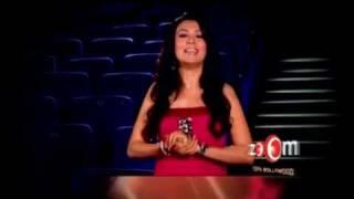 Nargis wanted to become Raj Kapoor