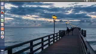 Fuzzbunch and Powershell Empire | Windows SMB PWNED