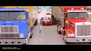 2 Fast 2 Furious 39 Movie CLIP   Audition Race 2003 HD