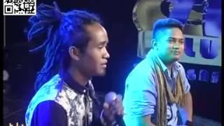 Arione Joy ft  Rak Roots   Voninkazo voarara Live