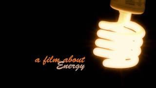 Download light bulb.mov Video