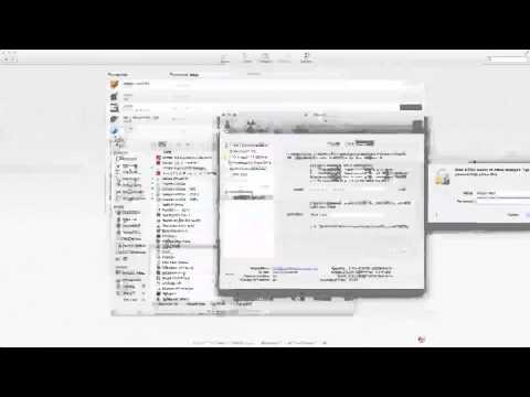 How to Create a Bootable USB Backup of OSX Mountain Lion 10.8.x