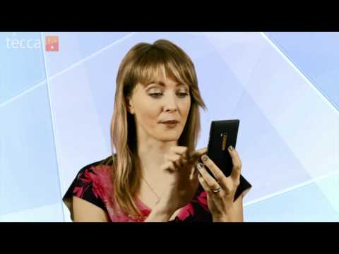 Just Show Me: How to set up email in Windows Phone 7