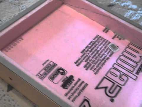 Insulated frame for air conditioner - Jonathan Ochshorn