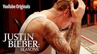 Album on the Way  - Justin Bieber: Seasons
