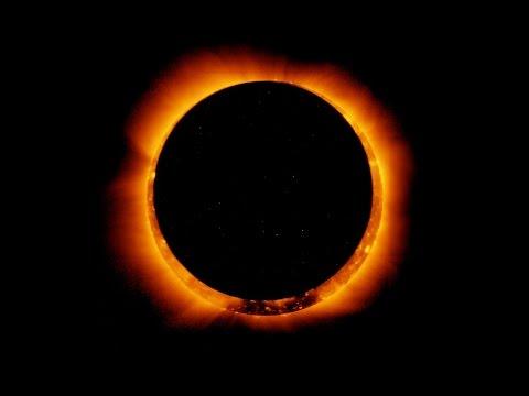 Solar Eclipse Preview | NC Science Now | UNC-TV