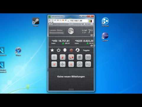 Jailbreak 5.0 - iOS 5.0 Apps