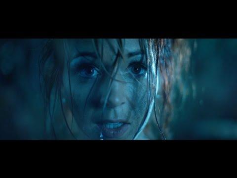 Lindsey Stirling - Lost Girls