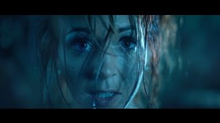 Lindsey Stirling - Lost Girls
