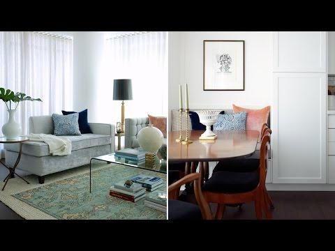 Interior Design — Tips For Customizing A Condo
