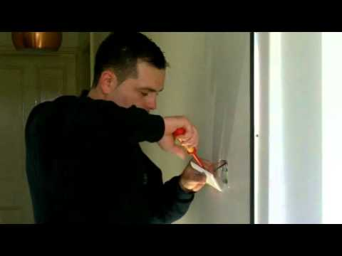 How to Replace a Light Switch in Your Home - Your Local Electricians