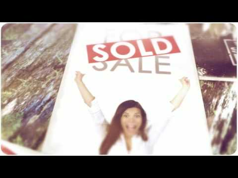 Sell Colorado Springs House Fast| 866-591-5292| Sell Your 80940 House| 80940 | CO| El Paso County CO