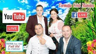 Download Ionela Ciucă & Formaţia Cristi Manolea