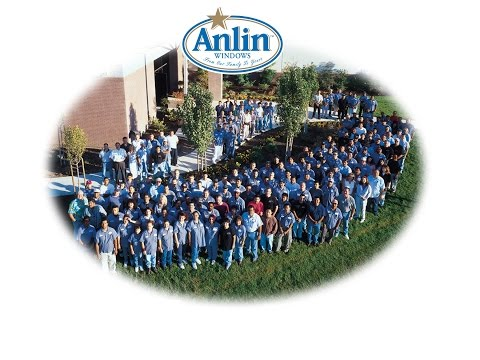 Best Window Company - REVIEWS - Anlin Window Systems - Clovis, CA - Vinyl Replacement review