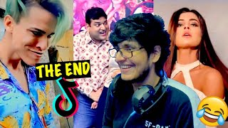 TikTok - The End | Search for Content Begins!!